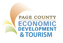 Page County Economic Development & Tourism